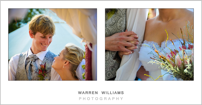 Warren Williams Photography, Neethlingshof weddings 14