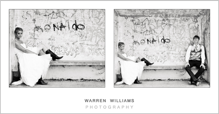 Warren Williams Photography, Neethlingshof weddings 33