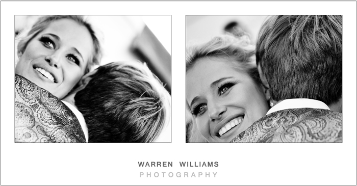 Warren Williams Photography, Neethlingshof weddings 1