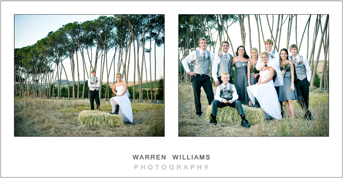 Warren Williams Photography, Neethlingshof weddings 28