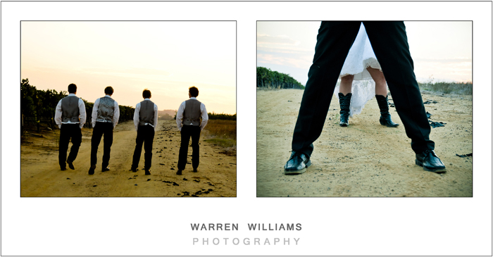 Warren Williams Photography, Neethlingshof weddings 30