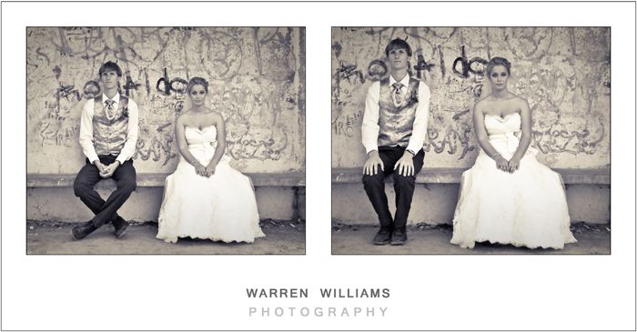 Warren Williams Photography, Neethlingshof weddings 31