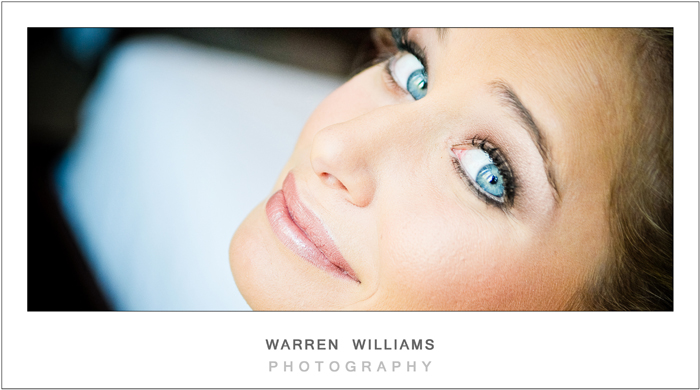 Warren Williams Photography, Neethlingshof weddings 7