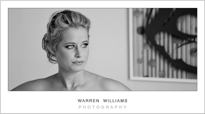 Warren Williams Photography, Neethlingshof weddings 8