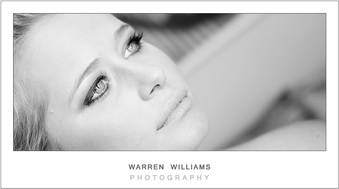 Warren Williams Photography, Neethlingshof weddings 5