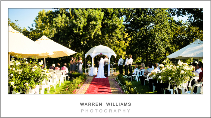 Warren Williams Photography, Neethlingshof weddings 15