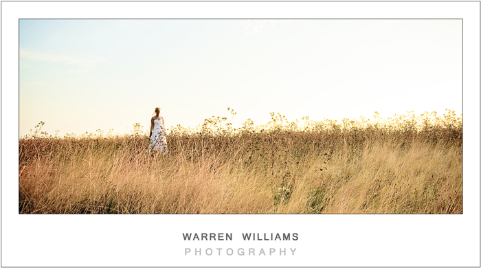 Warren Williams Photography, Neethlingshof weddings 24