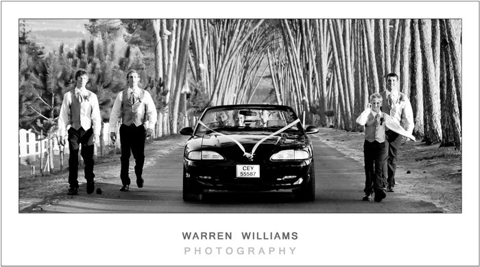 Warren Williams Photography, Neethlingshof weddings 20