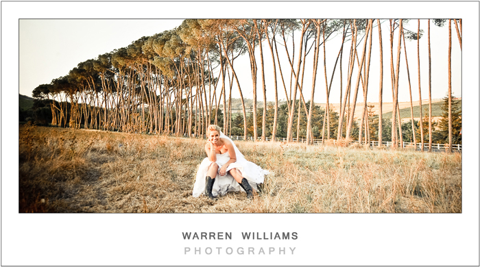 Warren Williams Photography, Neethlingshof weddings 26