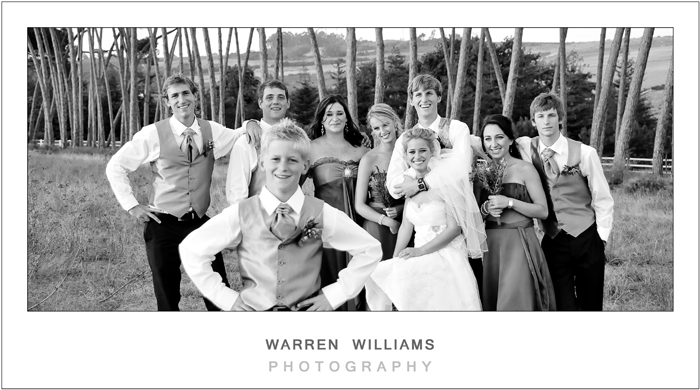 Warren Williams Photography, Neethlingshof weddings 21