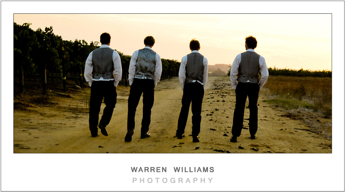 Warren Williams Photography, Neethlingshof weddings 29