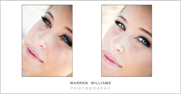 Warren Williams Photography, Neethlingshof weddings 10