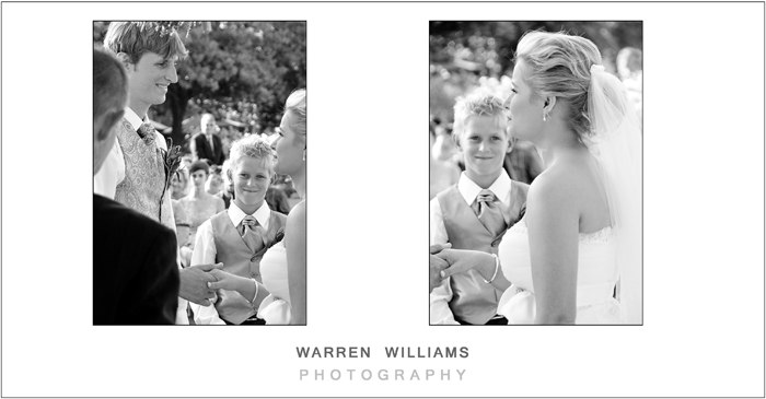 Warren Williams Photography, Neethlingshof weddings 19