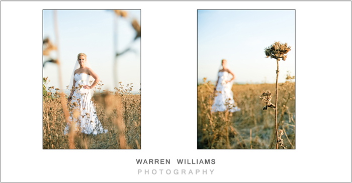 Warren Williams Photography, Neethlingshof weddings 25