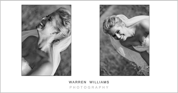 Warren Williams Photography, Neethlingshof weddings 23