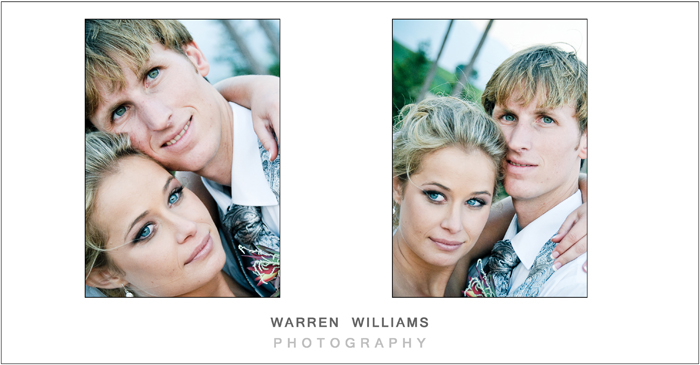 Warren Williams Photography, Neethlingshof weddings 27