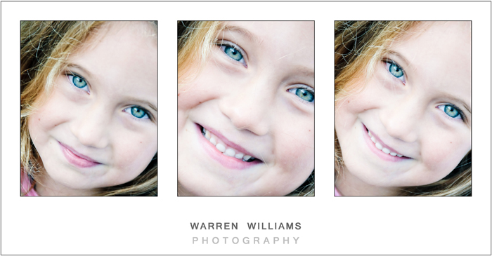 Cape Town family portraits - Warren Williams Photography 8