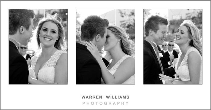 Kleine Zalze weddings, Warren Williams Photography 19