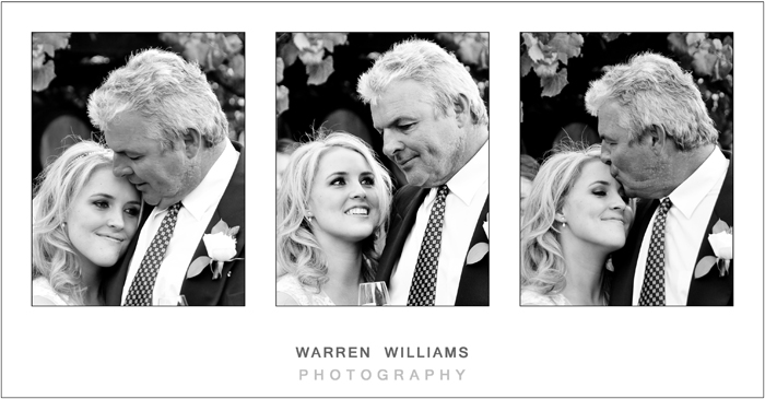 Kleine Zalze weddings, Warren Williams Photography 21