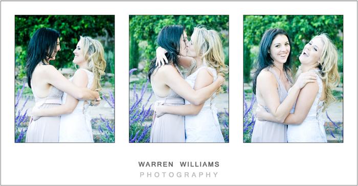 Kleine Zalze weddings, Warren Williams Photography 25
