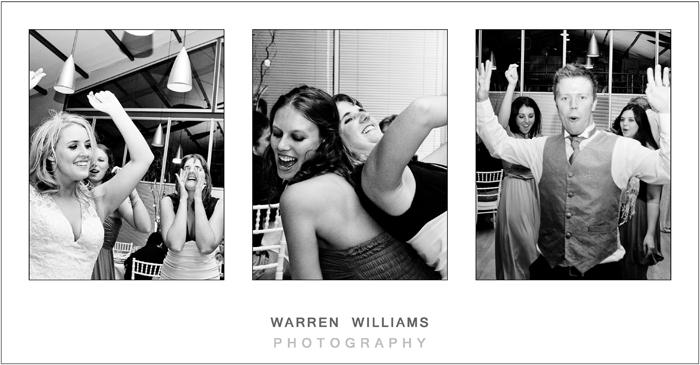 Kleine Zalze weddings, Warren Williams Photography 41