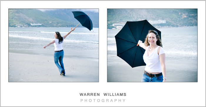 Cape Town family portraits - Warren Williams Photography 22