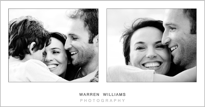 Cape Town family portraits - Warren Williams Photography 15