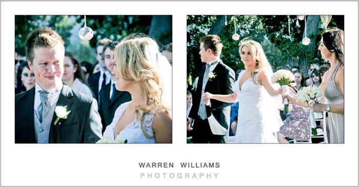 Kleine Zalze weddings, Warren Williams Photography 13