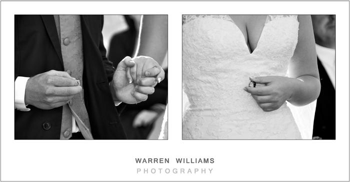BKleine Zalze weddings, Warren Williams Photography 16