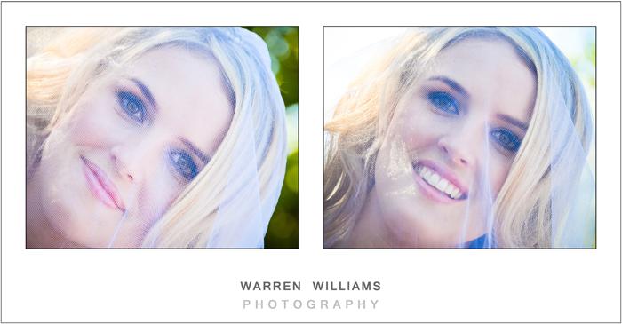 Kleine Zalze weddings, Warren Williams Photography 11