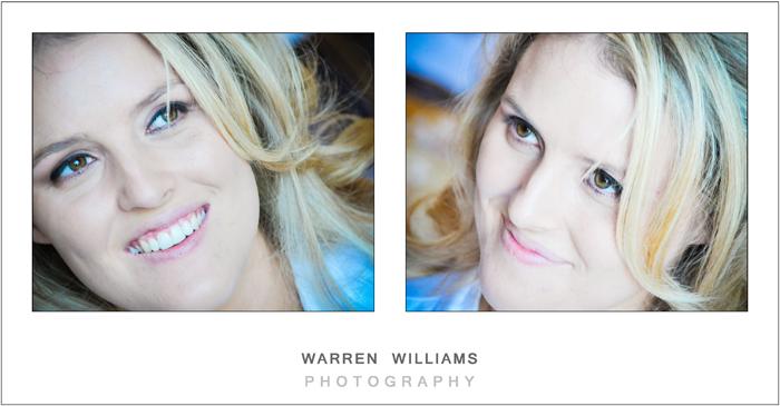 Kleine Zalze weddings, Warren Williams Photography 2