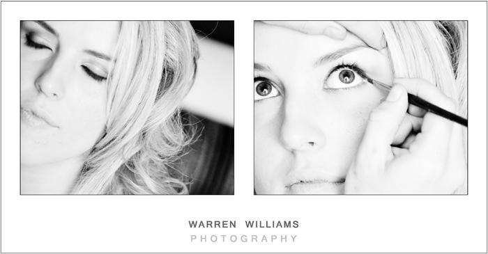 Kleine Zalze weddings, Warren Williams Photography 3