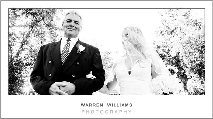 Kleine Zalze weddings, Warren Williams Photography 9