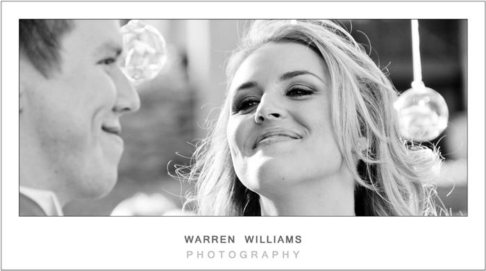 Kleine Zalze weddings, Warren Williams Photography 18