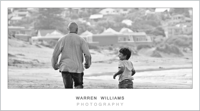 Cape Town family portraits - Warren Williams Photography 13