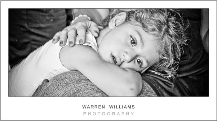 Kleine Zalze weddings, Warren Williams Photography 5