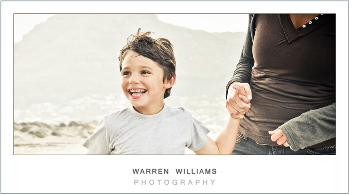 Cape Town family portraits - Warren Williams Photography 16