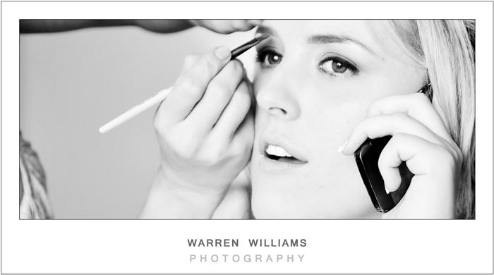 Kleine Zalze weddings, Warren Williams Photography 4