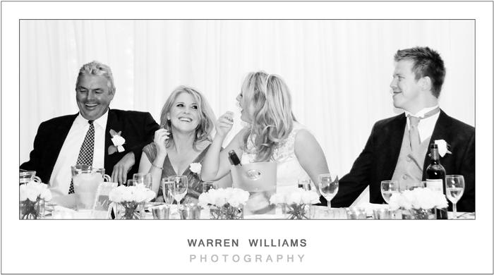 Kleine Zalze weddings, Warren Williams Photography 39