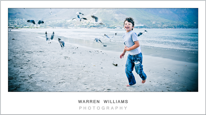 Cape Town family portraits - Warren Williams Photography 19
