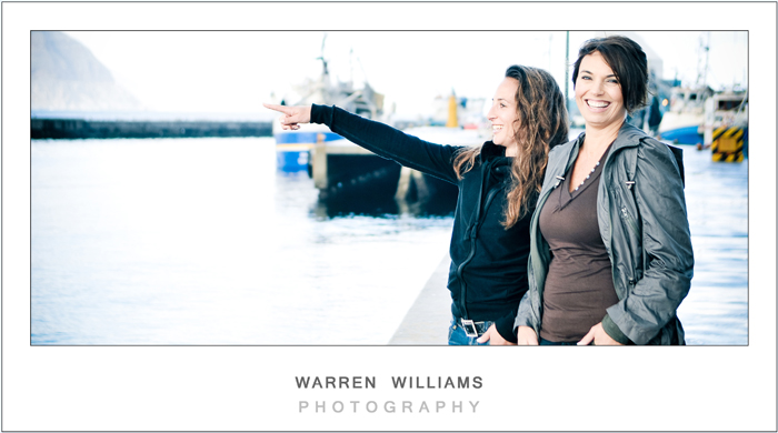 Cape Town family portraits - Warren Williams Photography 10