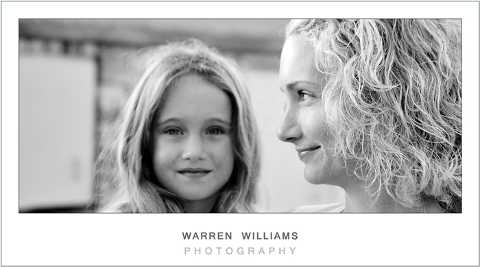 Cape Town family portraits - Warren Williams Photography 24