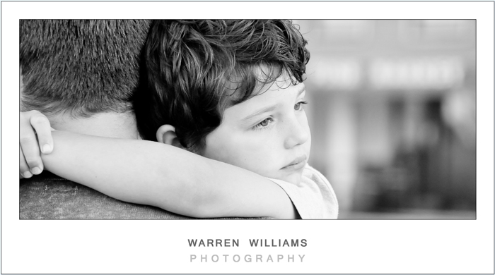 Cape Town family portraits - Warren Williams Photography 6
