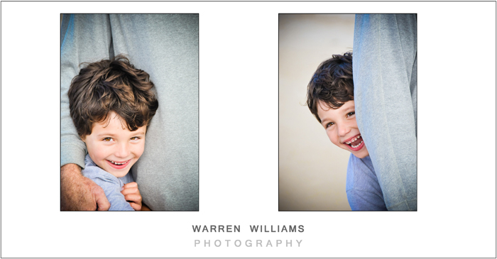 Cape Town family portraits - Warren Williams Photography 21