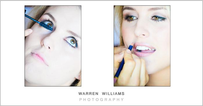 Kleine Zalze weddings, Warren Williams Photography 7