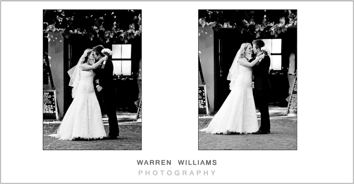 Kleine Zalze weddings, Warren Williams Photography 20