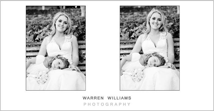 Kleine Zalze weddings, Warren Williams Photography 30