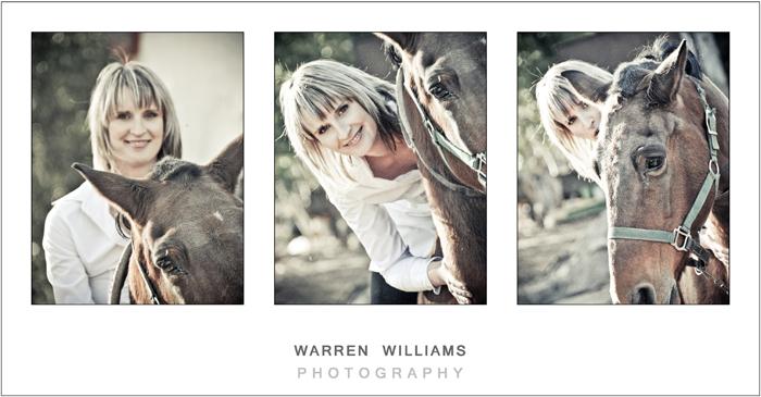 Izandi and Du Toit engagement shoot, Warren Williams Photography 16