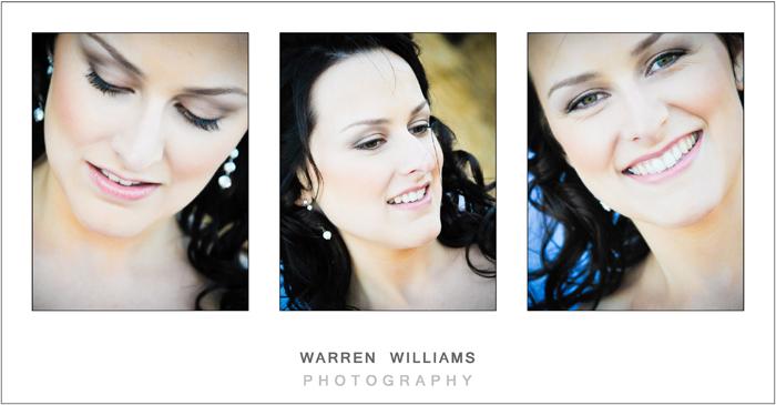 Warren Williams Photography, Forrest 44 - 23