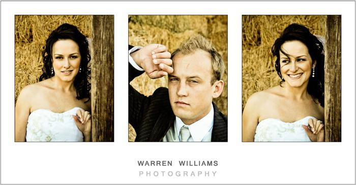 Warren Williams Photography, Forrest 44 - 10